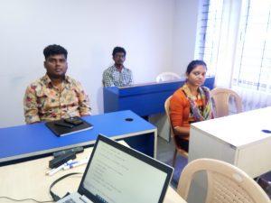 Advanced Digital Marketing Training in Electronic City