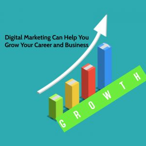 Digital Marketing Course in Bangalore With placements